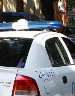 За пореден път: пиян шофьор блъсна младеж и избяга