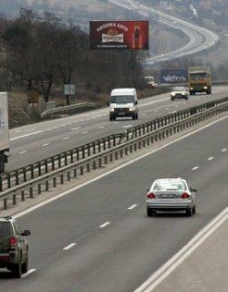 Голяма въпросителна пред европарите за транспорт