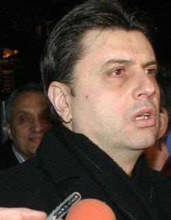 СДС подкрепи Костов за общи опозиционни действия