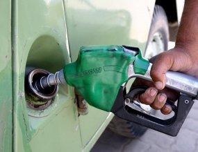 Цената на петрола падна с 5 долара