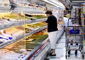 Светът върви към нестабилност и насилие заради скъпите храни и енергия