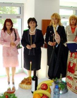 OTP финализира продажбата на българските си застрахователни дружества
