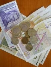Лудница! Отпуснаха 1 милион евро ипотечен кредит.