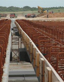 """Ще строим магистрала """"Люлин"""", ама друг път"""