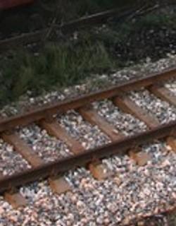 Започва подготовка за модернизация на ж.п. линии