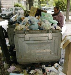 Пловдив няма да приема повече софийски боклук