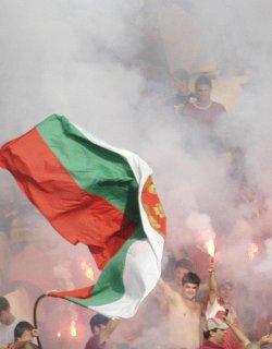 Литекс и Черно море превземат УЕФА
