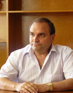 Искат оставката на кмета на Панагюрище