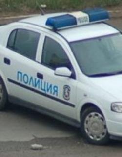 Маскирани атакуваха дискотека в Царево, пребиха 7 и избягаха
