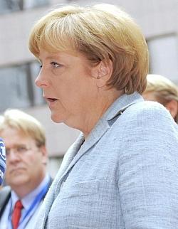 ЕС по ръба на руско-грузинския бръснач
