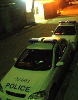 Пияни бабаити изнервят провинциални полицаи