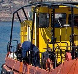 Сомалийските пирати отново в действие