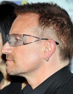 U2  отложи излизането на новия си албум