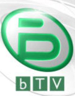 RTL гледа с апетит към bTV