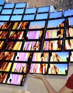 Купувачът на TV2 и Ринг ТВ с най-големи шансове за bTV?