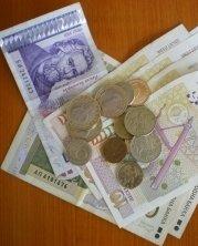 В края на ноември ще стане ясно дали ще има пари за магистрала Люлин