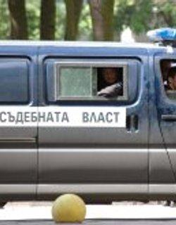 Хванаха пиян да кара в Златоград, осъдиха го набързо