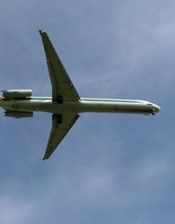 Заплаха за бомба изплаши екипаж и пасажери в израелски самолет