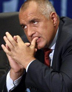 Борисов: Какво е етнически конфликт ли? Всичко започва с леки сблъсъци