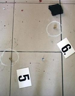 Демби: Златко Баретата е убиец