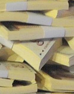 ОЛАФ разследва 44 измами у нас