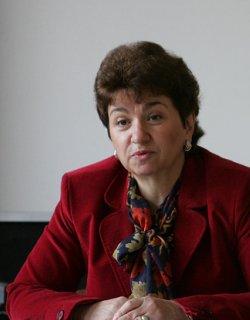 Плугчиева: Контролът върху еврофондовете се затяга