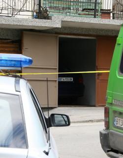 Застреляха адвокат във Велико Търново
