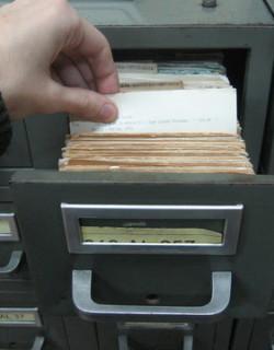 63-ма прокурори с картончета от ДС