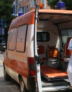 17-а жертва на ужасната катастрофа край Ямбол