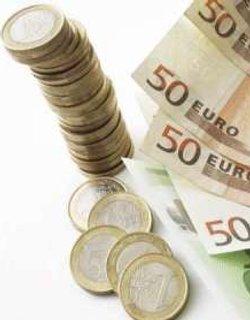 Българските евродепутати с ?7412 заплата. Ни повече, ни по-малко