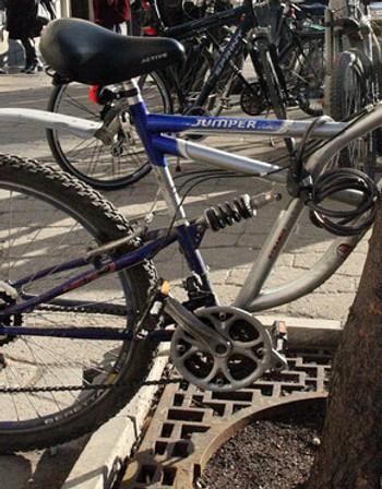 Да ги видим! Холандци и общинари подкарват колела по новите велоалеи