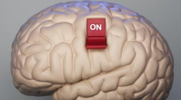 """За добро или не: Осъществиха връзката """"мозък-интернет-мозък"""""""
