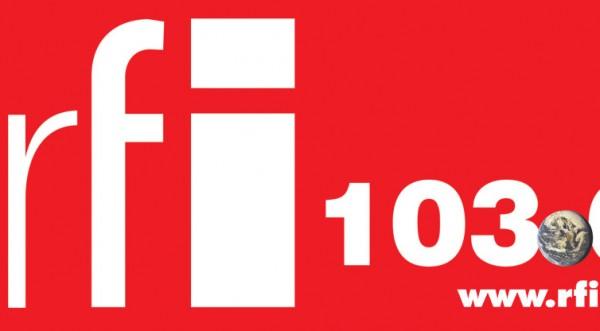 """RFI – продадено, става радио """"Възраждане"""""""