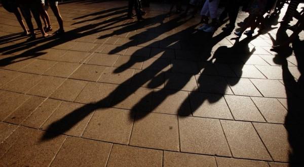 Хората с психични проблеми - не по-малко лоялни служители от другите