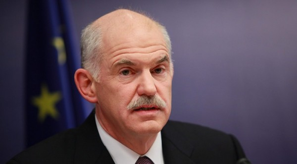 Гръцкият премиер не е казвал, че България е лунно бунище