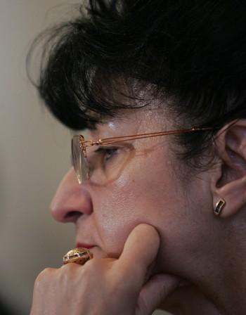 Сините към Борисова: Реформираш или си тръгваш