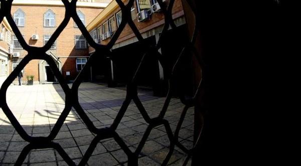 6 г. затвор за убиец на бивш офицер в Рудозем