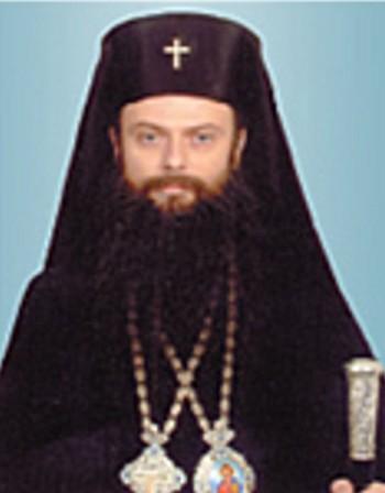 Дядо Николай: Гейовете и чалгата вредят!