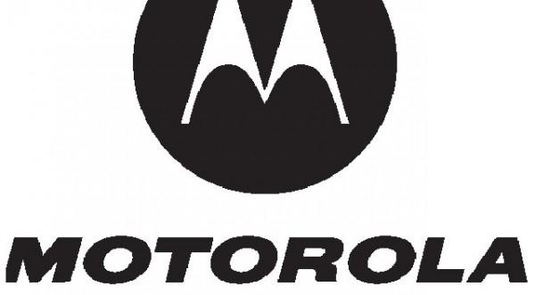 И Motorola съди Apple за патенти