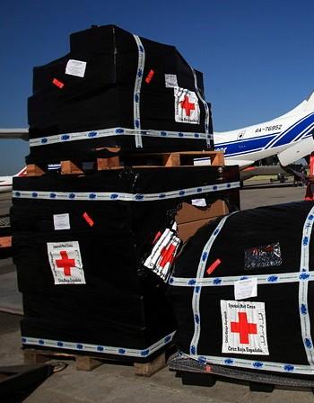 Хаитяните били заразени с холера от миротворци на ООН