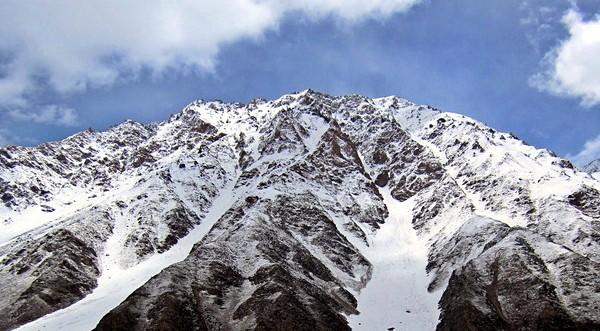 Отбелязваме Световния ден на планините