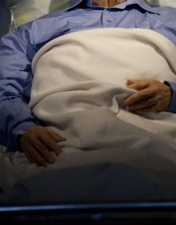 Всеки десети пациент в ЕС е жертва на лекарска грешка