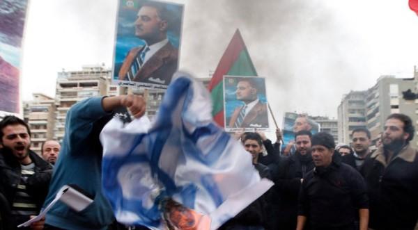 САЩ и Египет обсъждат план за оставка на Мубарак