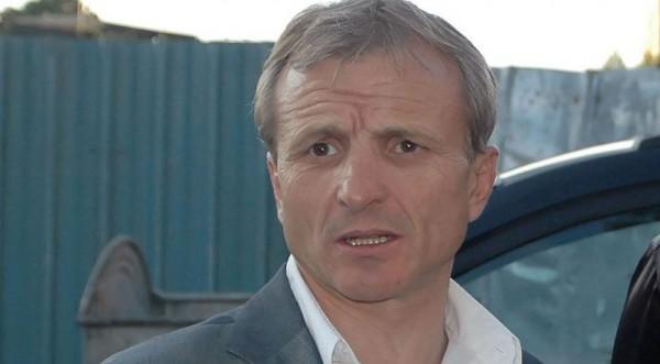"""Гриша Ганчев вбеси съдийка по """"Наглите"""""""