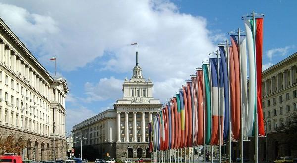 Чужденци: София е зелен и чист град!