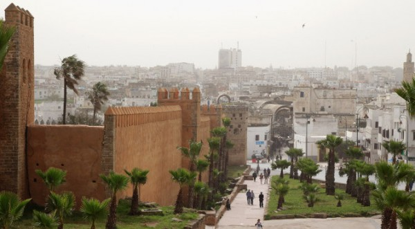 11 загинали при взрив в кафене в Мароко