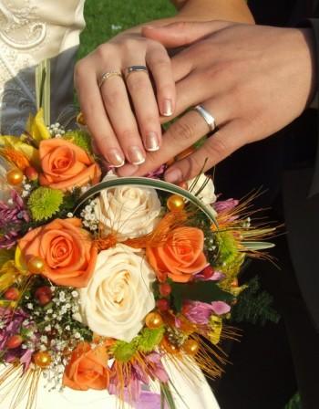 В Неапол забраниха на мафиоти да бъдат кумове на сватби
