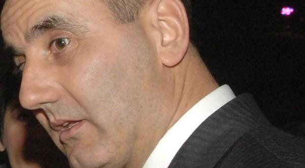 Цветанов дири дарителите на МВР