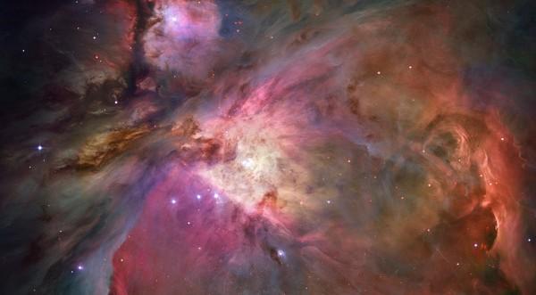 """""""Хершел"""" откри кислородни молекули в Космоса"""