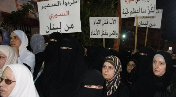Иран предупреди НАТО да не нахлува в Сирия
